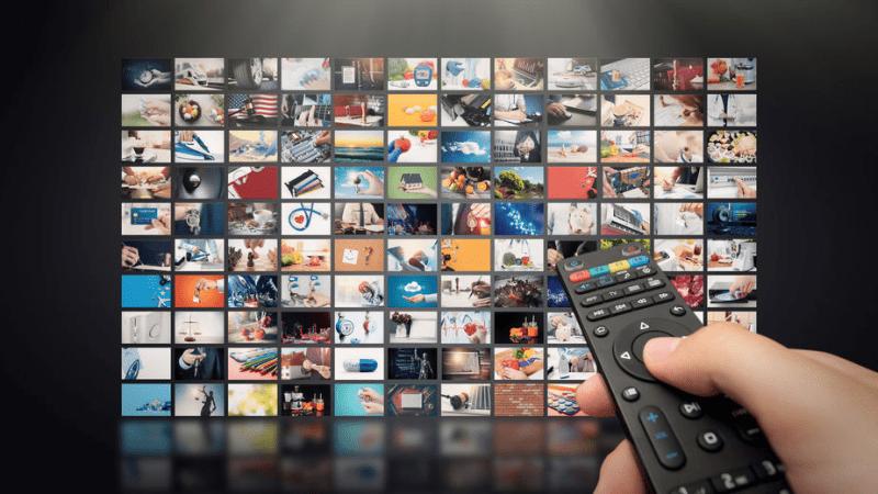 cekuj to filmy online zdarma ke sledovani
