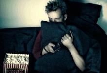 Photo of 10+1 nejlepší horrory – TOP horory, ukterých se budete bát