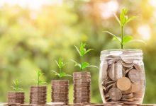 Photo of Základy finanční gramotnosti pro děti idospělé