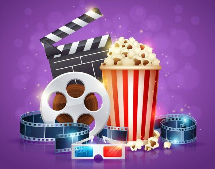 freefilmy online zdarma