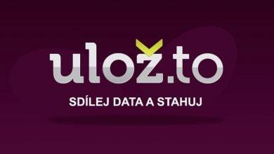 Photo of Uložte astahujte soubory zdarma abez registrace