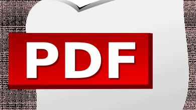 Photo of Adobe Acrobat Reader DC včeštině – stáhnout zdarma