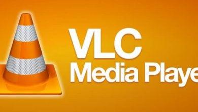 Photo of VLC Media Player ke stažení zdarma včeštině zoficiálních stránek