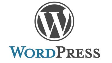 Photo of Co je WordPress aproč na něm postavit web (ibez znalosti programování)
