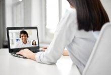 Photo of Jak nahrát obrazovku na Windows10, Mac, Linux, Android aiPhone