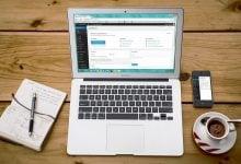 Photo of Jak si vytvořit webové stránky – postup, rady itipy