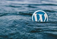 Photo of WordPress Stránka (Page) vs. Příspěvek (Post) – jaký je vnich rozdíl?