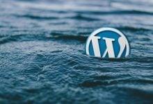 Photo of Základní nastavení WordPressu krok za krokem