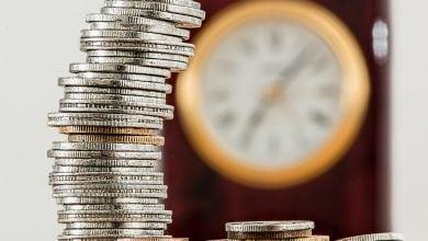Photo of 5 zásadních rad, jak začít během současné krize šetřit