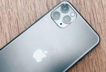 Photo of Co všechno víme ochystaném iPhonu 12?