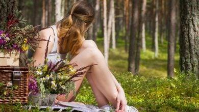 Photo of Chystáte se na letní piknik? Na co byste neměli zapomenout?