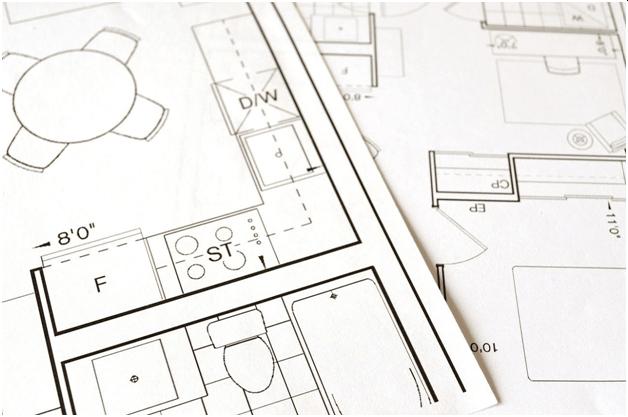 hotovy projekt rodinneho domu