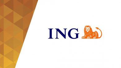 Photo of Moje ING Bank konto – vstup apřihlášení na účet