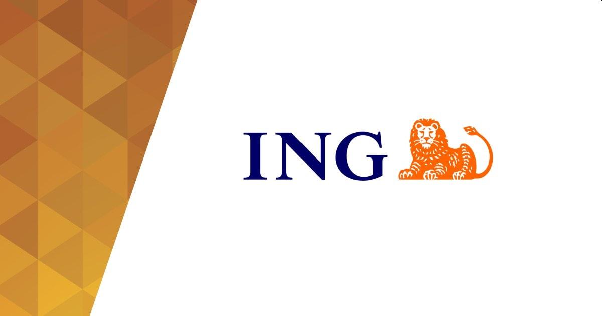 ing banka prihlaseni do internetoveho bankovnictvi