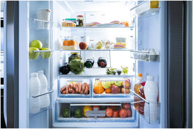 lednice 3