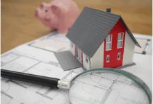 Photo of Rekonstruovat starý nebo stavět nový dům? Co se vyplatí víc?