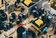 Photo of Kondenzátory – základní součástky, které je však potřeba pečlivě vybírat