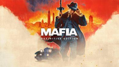 Photo of Mafia: Definitive Edition dokonce vylepšuje českou legendu
