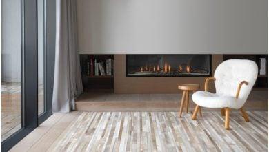 Photo of 4 moderní technologie, které zpříjemní bydlení ve vašem domě