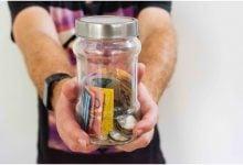 Photo of Proč ajak byste si měli spořit peníze?