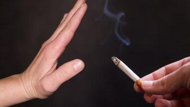 Photo of Nejlepší tipy jak skončit skouřením