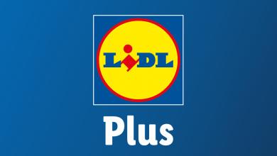 Photo of Lidl Plus aplikace akarta  – registrace apřihlášení ke slevám