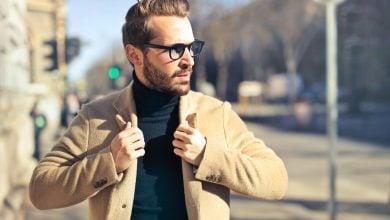 Photo of Znáte módní trendy pro pány na letošní chladné dny? Zde jsou
