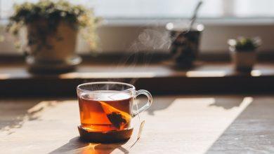 Photo of Nastartovat imunitu čajem? Musíte vědět, který to dokáže!